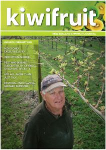 NEWZEALAND-KIWIFRUIT-JOURNAL2012